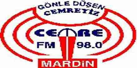 Cemre FM