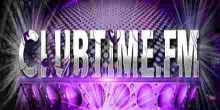 Club Time FM