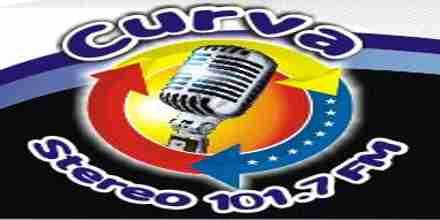 Curva Stereo FM