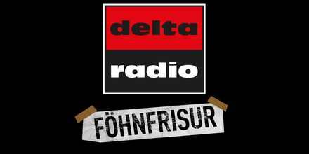 Delta Radio Hard Rock and Heavy Metal