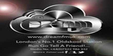 Dream FM UK