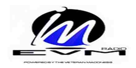 EVM Radio