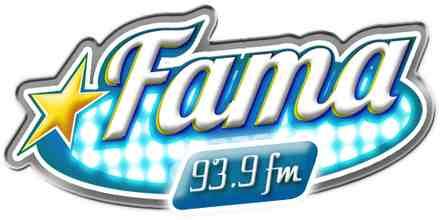 Fame 93.9