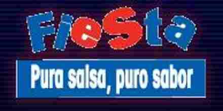 Fiesta 89.1 FM