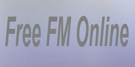 Free FM Online