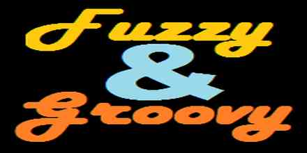 Fuzzy and Groovy Rock Radio