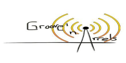 Groove N Arrels