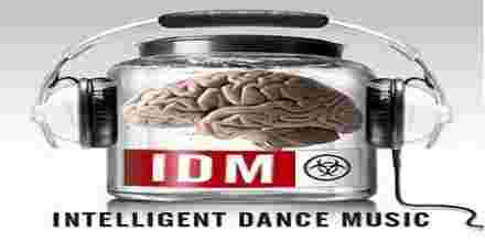 Intelligent Dance Music