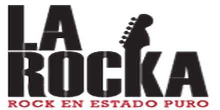 La Rocka Junin