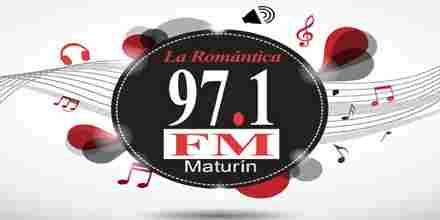 La Romantica 97.1 FM-