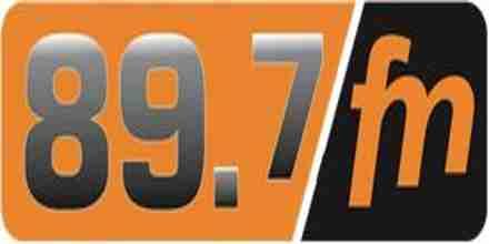 LaCatorce10 89.7 FM