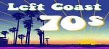 Left Coast 70s
