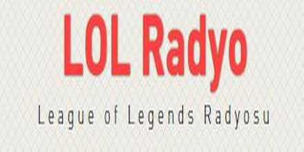 Lol Radyo