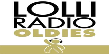 Lolli Radio Oldies