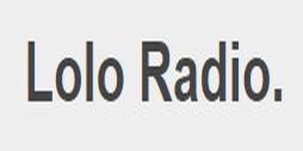 Lolo Radio
