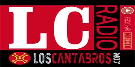 Los Cantabros Radio
