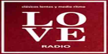 Love Radio Rosario