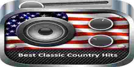 Ludwig Radio Best Classic Country Hits