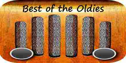 Ludwig Radio Best of the Oldies
