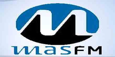 Mas FM Sweden