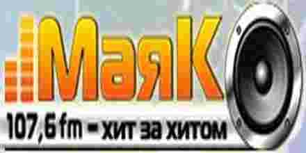 Mayak FM