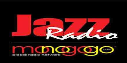 Monogogo Smooth Jazz