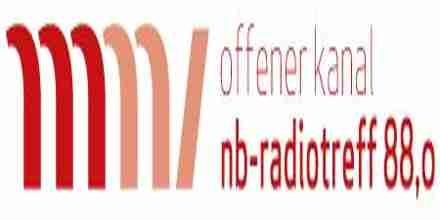NB Radiotreff