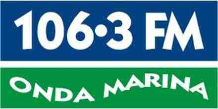 Onda Marina FM
