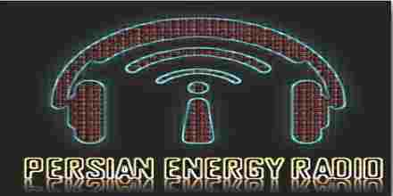 Persian Energy Radio