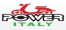 Power Italy