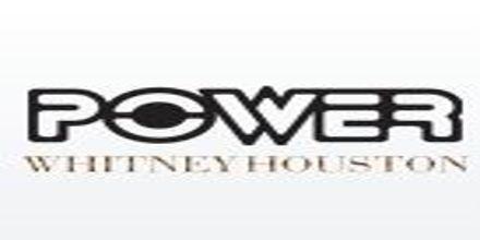 Power Whitney Houston