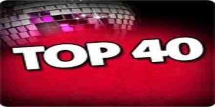 RPR1 Top 40