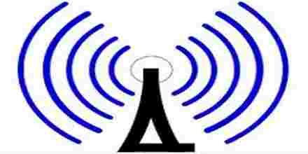 Radio Bukovina