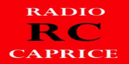 Radio Caprice Sounds of Nature