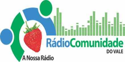 Radio Comunidade do Vale