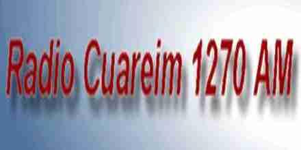 Radio Cuareim