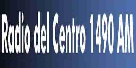 Radio Del Centro