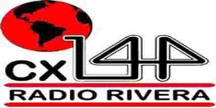 Radio Rivera