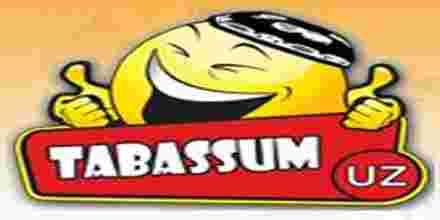 Radio Tabassum