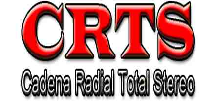 Radio Total Stereo