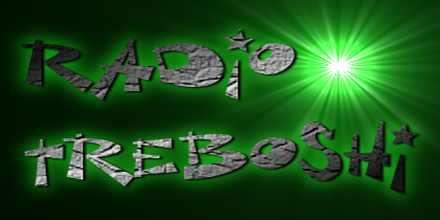 Radio Treboshi