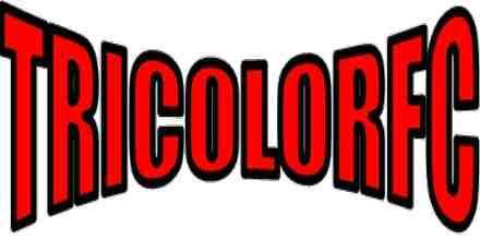 Radio Tricolor FC
