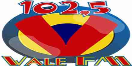 Radio Vale FM