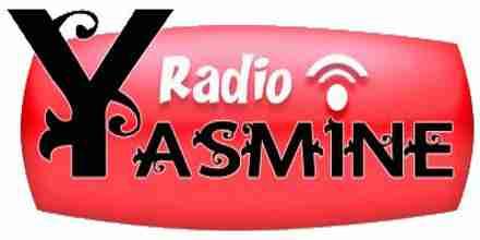 Radio Yasmine