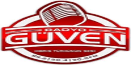 Radyo Guven