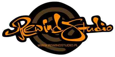 Rewind Studio