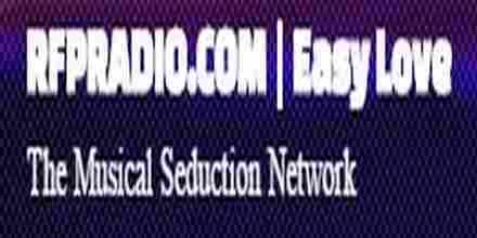 Rfp Radio Easy Love