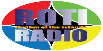 Roti Radio