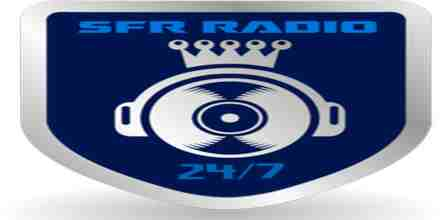 SFR Radio
