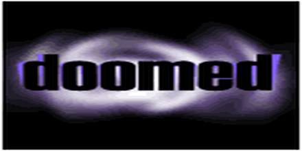 Soma FM Doomed